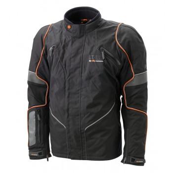 KTM Pure Adventure Jacket
