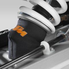 KTM SX/EXC Neoprene PDS Protection