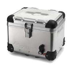 KTM Aluminium Top Case 38 L