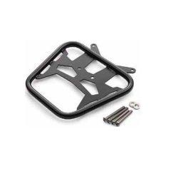 KTM Carrier Plate For Aluminium Topcase