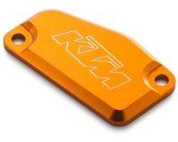 KTM Handbrake Cylinder Cover