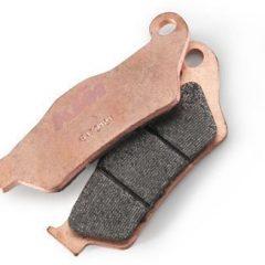 KTM Brake Pad Kit Front