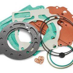 KTM Cylinder Gasket Set