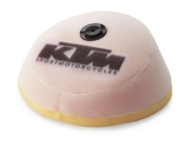 KTM 78006015000 AIR FILTER