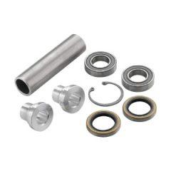 KTM Front Wheel Repair Kit