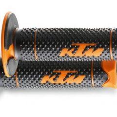 KTM Grip Kit