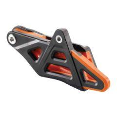KTM Chainguide