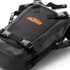 KTM Universal Rear Bag 5L