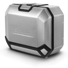 Shad TR36 Terra Right Case