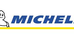 Michelin Tube 21 UHD
