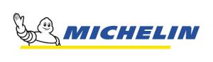 Michelin Tube 18 MF