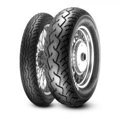 Pirelli MT66 Route Tyre