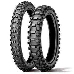 Dunlop MX3S Tyre