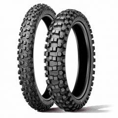 Dunlop MX52 Tyre