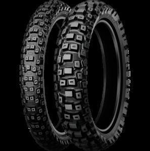 Dunlop MX71 Tyre
