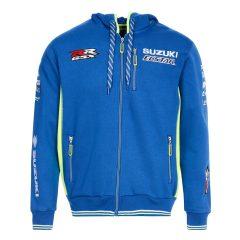 Suzuki 2018 MotoGP Team Hoodie