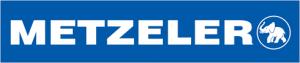 Metzeler Sportec M7 RR Tyre