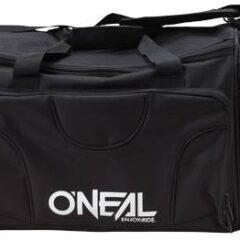Black O'Neal TX-2000 Gear Bag