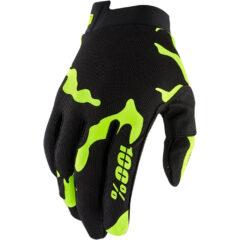 Salamander 100% iTrack Glove