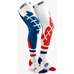 Corpo 100% Rev Knee Brace Sock
