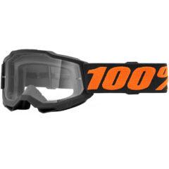 Chicago 100% Accuri 2 Youth Goggle