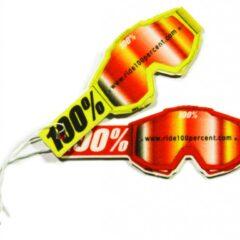 100% Air Freshner