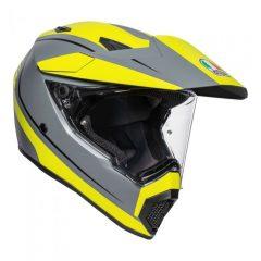 AGV AX9 Helmet
