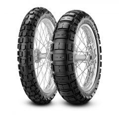 Pirelli Scorpion Rally STR Tyre