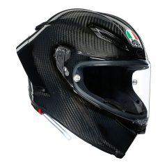 AGV Pista GP RR Helmet