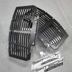 P-Tech RKK005 Radiator Guard Set