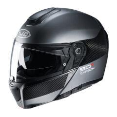 HJC RPHA 90S Carbon Luve Helmet