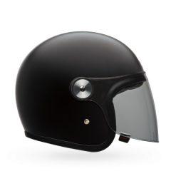 Airoh Riot Helmet