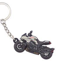 Rubber Keyring Katana GSX-S1000 Bike S99000-79NK0-001