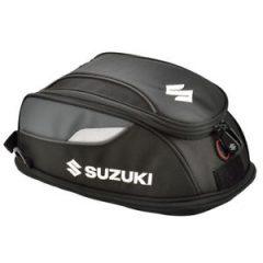 Suzuki Katana Tank Bag