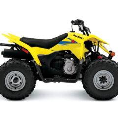 Suzuki QuadSport LT-Z90 2020