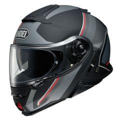 Shoei Neotech II Excursion Helmet