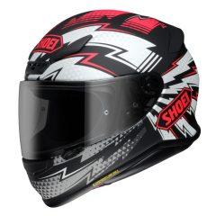 Variable TC-1 Shoei NXR Helmet