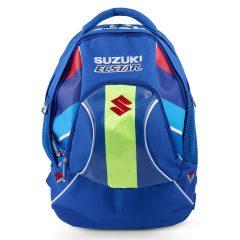 Suzuki 2018 MotoGP Team Backpack