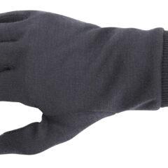 DriRider Thermal Gloves