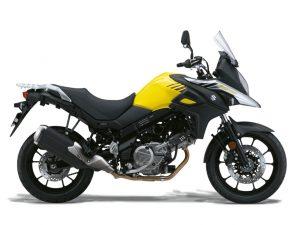 Suzuki Motorcycle Spare Parts Brisbane | disrespect1st com