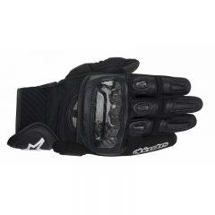 Alpinestars GP Air Leather Glove