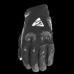 Black Five Stunt Evo Airflow Glove
