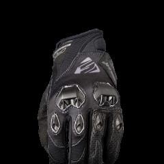 BlackFive Stunt Evo Womans Glove