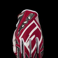 Red Five MXF Pro-Rider S Glove
