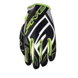 Five MXF Pro-Rider S Glove