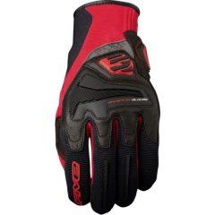 Five RS4 Glove