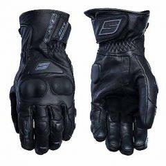 BlackFive RFX4 Waterproof Glove
