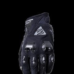 BlackFive Stunt Evo Mens Glove