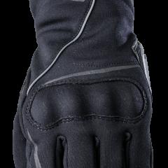 Five Stockholm Waterproof Glove