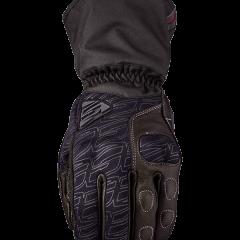 Five WFX Tech Waterproof Glove ZGFWFT100